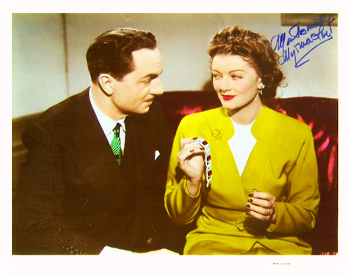 shadow of the thin man colored lobby still 2