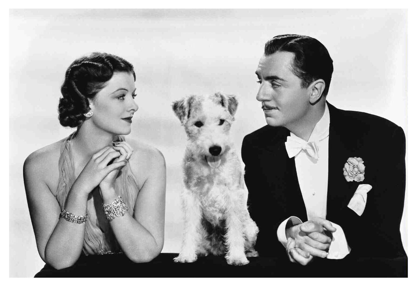after the thin man 1936 publicity still photo 959-x