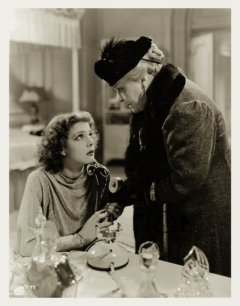 after the thin man 1936 scene still photo 959-99