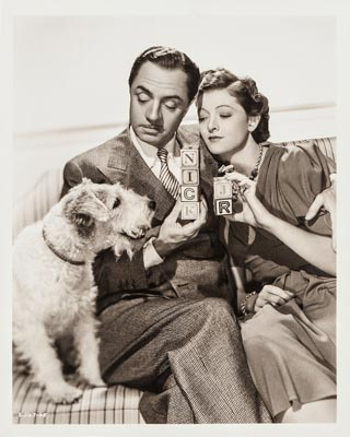 another thin man 1939 publicity still photo s1107-65
