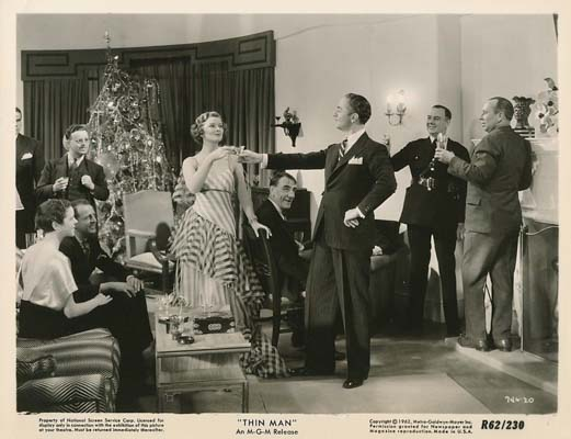 the thin man 1962 scene still 746-20