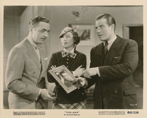 the thin man 1962 scene still 746-19
