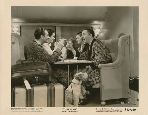 the thin man 1962 scene still 746-51