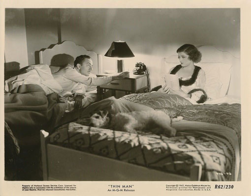 the thin man 1962 scene still 746-46