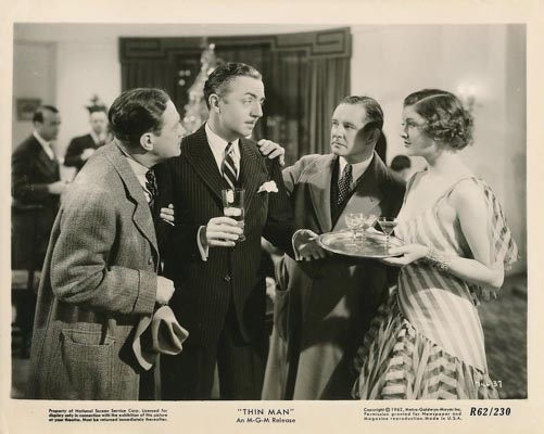 the thin man 1962 scene still 746-37
