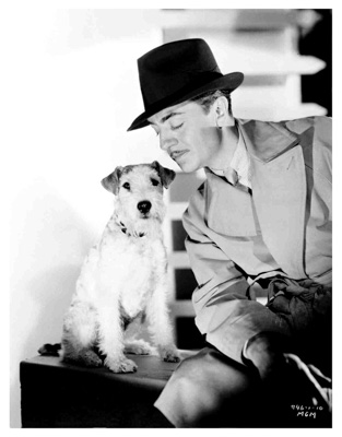 the thin man 1934 publicity still photo 746-x-10