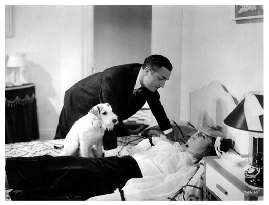 the thin man 1934 scene still photo 746-25