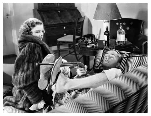 the thin man 1934 scene still photo 746-40