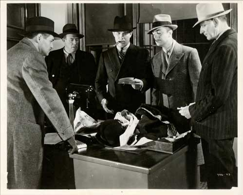 the thin man 1934 scene still photo 746-48
