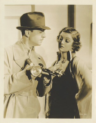 the thin man 1934 scene still photo 746-50