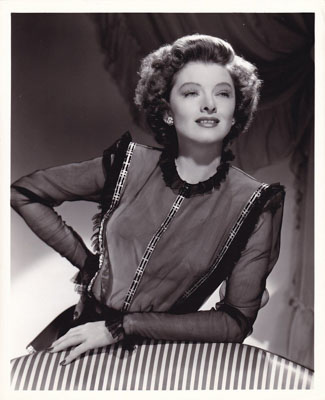 mryna loy eric carpenter portrait 6374