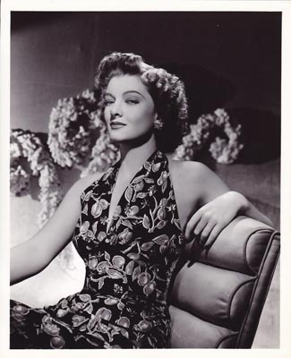 myrna loy eric carpenter portrait 6000