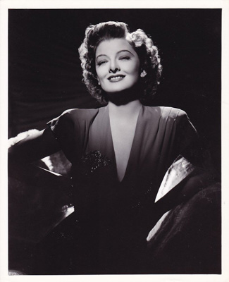 myrna loy moive still 5998 credit eric carpenter