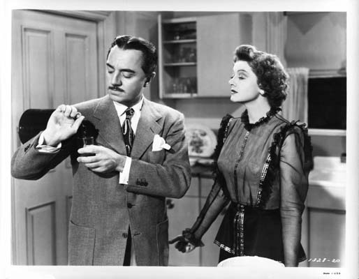 the thin man goes home 1945 scene still photo 1328-20