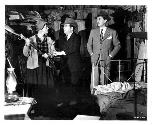 the thin man goes home 1945 scene still photo 1328-50