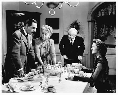 the thin man goes home 1945 scene still photo 1328-57