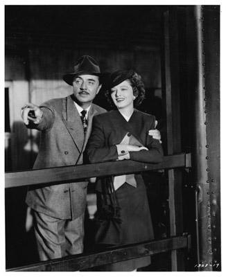 the thin man goes home 1945 scene still photo 1328-19